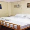 14.Hotel 1  Standard Rate