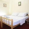 15.Hotel 2 Standard Rate