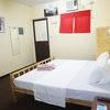 19.Hotel 6 Standard Rate