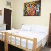 20.Hotel 7 Standard Rate