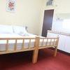 Hotel 8 Standard Rate