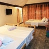 4.Executive Suite Standard Rate