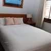 Daily Flexible Rate - Double Room Ensuite