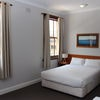 Book Now & Save - Family Double Room Ensuite