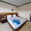 Standard room Standard Rate