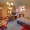 Family 2 Bedroom (6 berth) Standard