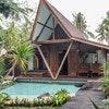 One-bedroom private Villa - Gladak Standard