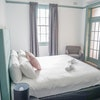 Stay 3 & Save - King Room Ensuite