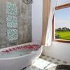 One Bedroom Suite-Standard Rate