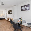 Studio Apartment - 290A Little Baker Standard Rate