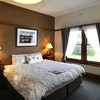 King Room with Marina and Water Views