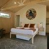 Scandinavian Style Cabin 2