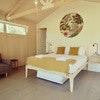 Brand New Cabin Standard