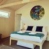 Hillside Cabin 4