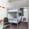 Private Twin Rooms  - Standard Rate