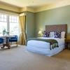 The Waterloo Room - Two Bedroom Spa Suite
