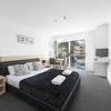 Standard Room 6A + 7