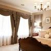 The Vigneron Room