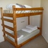 Bunk Room (up to 4 Singles) (Winter)