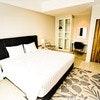 Suite Room (2 rooms) Standard Rate