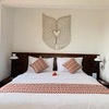 Room 17 – Garuda