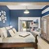 Room 14 Standard