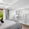 Suite 2: 1 Night - Queen Suite with sitting area, Mapleton