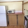 Omeo Apartment 1 Standard