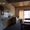 2 bedroom apartment - 10