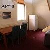 2.5 Bedroom Jack Frost Apartment 8