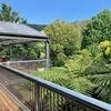 Warburton Trails Luxe Villa  - 1 King Bedroom