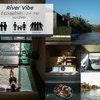 River vibe Standard