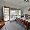 The Fraser Room - Standard Rate