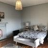 Hale Street – Two Bedroom Town House Standard