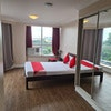 Deluxe Double Room Standard Rate