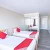 Deluxe Twin Room Standard Rate