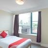 Standard Single Room Standard Rate