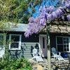 Two Bedroom Cottage Standard Rate