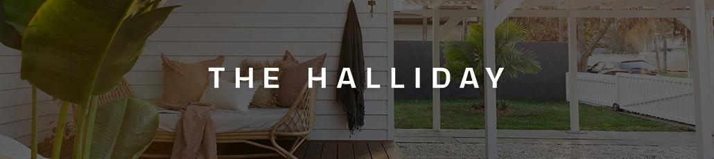 Halliday littlehotellier
