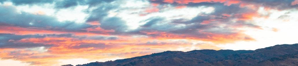 B %28002%29.jpg banner  sky