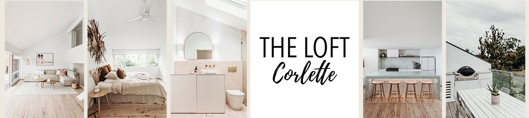 The loft corlette banner jpg %28little hotelier%29