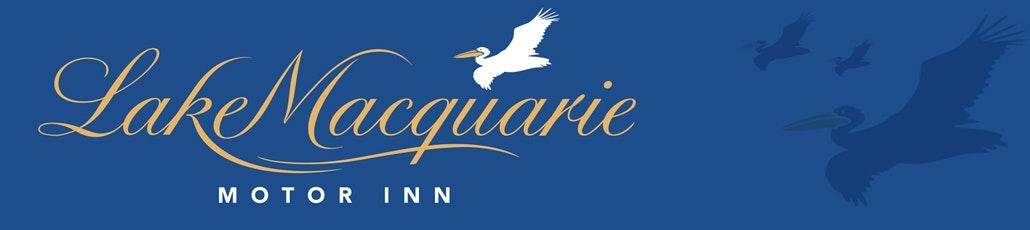Logo bookingbutton