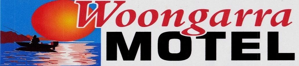 New woongara logo2