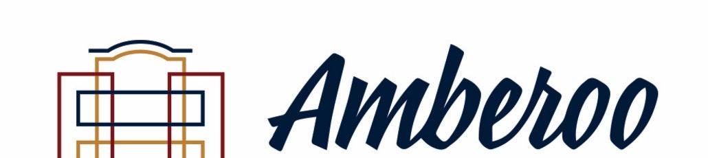 Amberoo logo hl cmyk