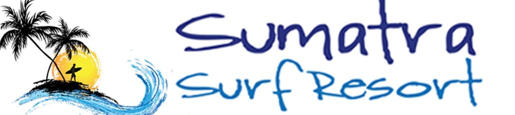 Ssr logo1
