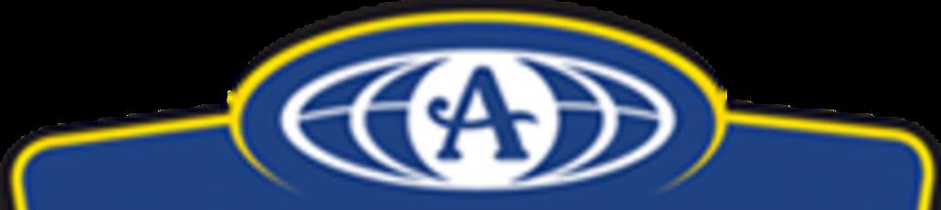 Logo asure