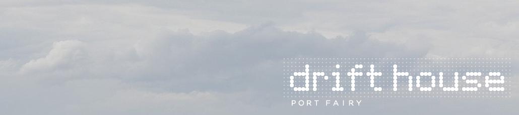 Drift bb banner v1