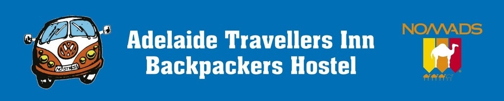Adelaide travellers guide reduced.pdf   copy