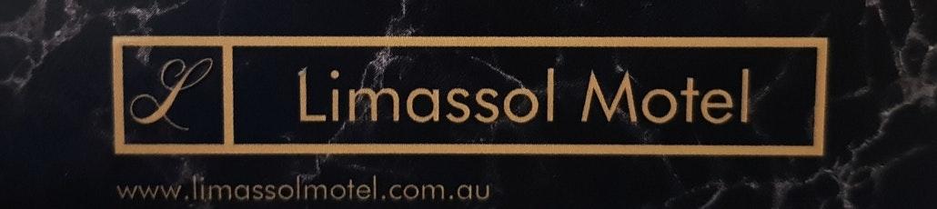 Limassol logo3