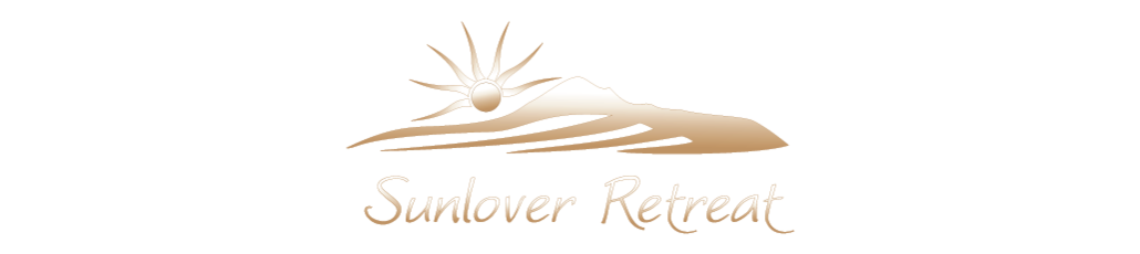 Sr sunlover retreat logo for lh b